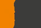 logo-general-food
